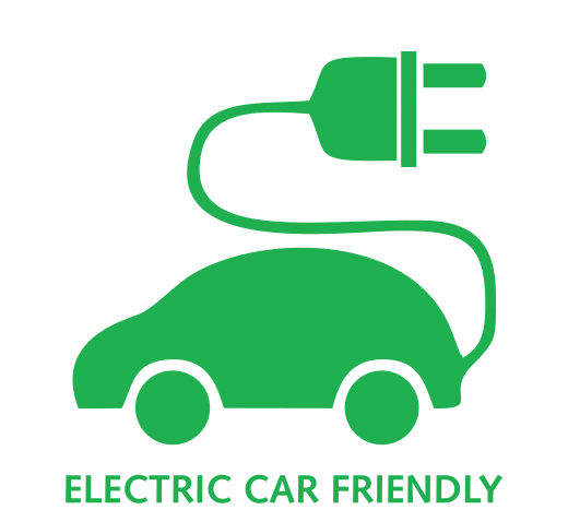 Electric Car Friendly